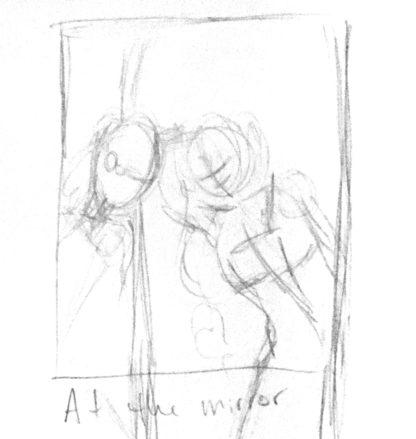 Mirror Concept