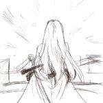 Greeting Dawn - Concept